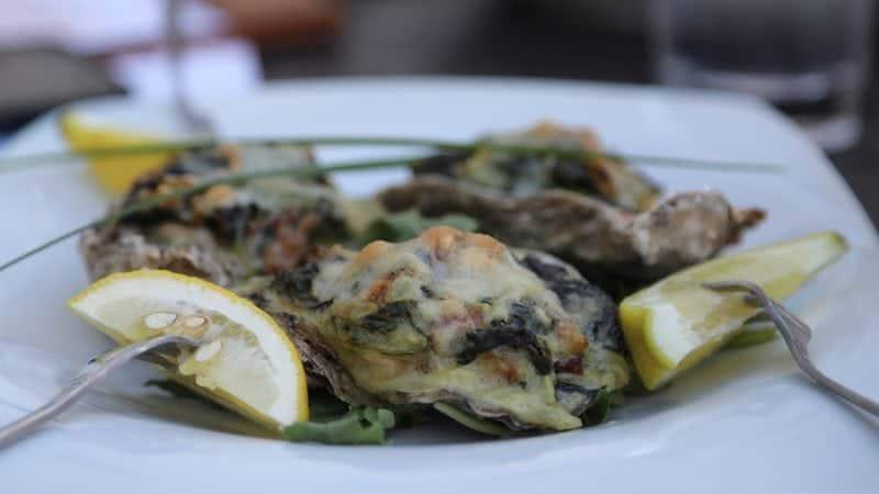 Restaurants Gulf Shores Orange Beach You Need To Try