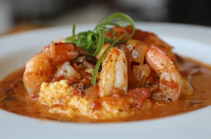 Restaurants Gulf Shores Orange Beach you need to try!